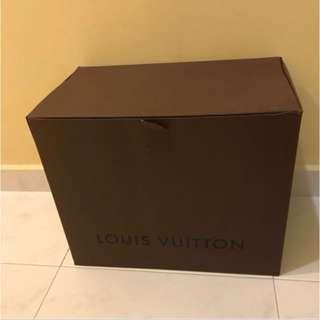 LV Large Box
