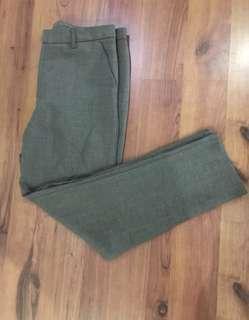 Vintage Pants #Bajet20