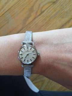 正貨 Omega watch 手錶