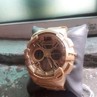 MOSSIMO BLING (AUTHENTIC)