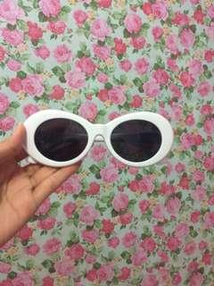 Kacamata hits zaman now