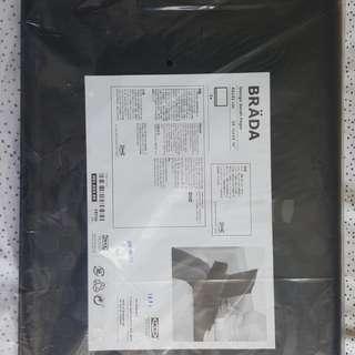 IKEA 筆記型電腦墊