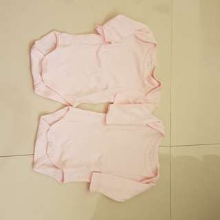 Bodysuit newborn (2)