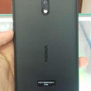 Nokia 3 bisa cicilan tanpa
