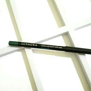 Contour eye pencil 20 Sephora