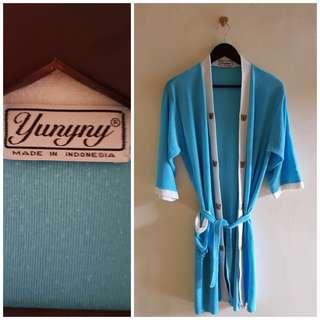 Handuk Kimono
