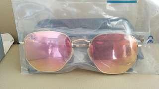 現貨 Ray-Ban 今年新款太陽眼鏡🕶