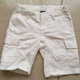 Gap short pants