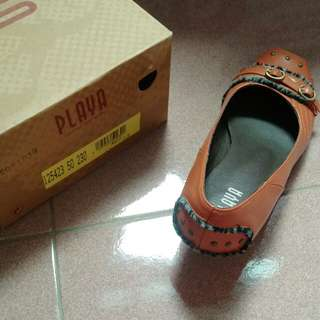 Playa女鞋