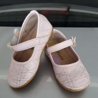 Kikilala Baby Shoe