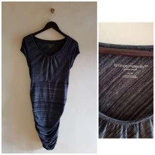 Dress asymetris