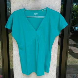 Esprit tops bundle
