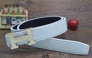 Korean fashion boy belt children wild belt baby handsome waist accessories boys classic casual belt