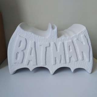 Batman lamp new