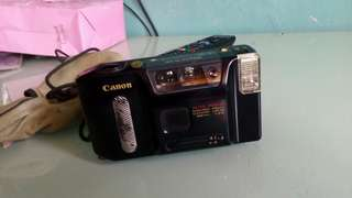 Canon sprint for spare part
