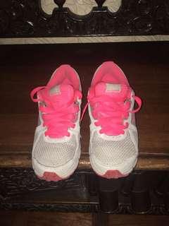 Nike Running Shoes (original)