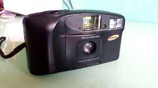 Samsung FF222 CAMERA