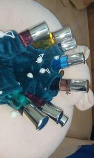 Parfum isi ulang murah
