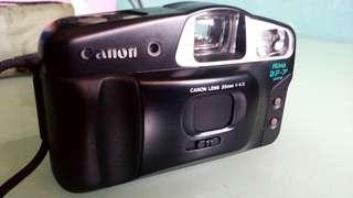 Canon prima BF 7