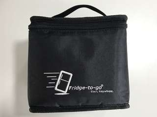 Cooler Bag Chill Ice Pack Ice bag