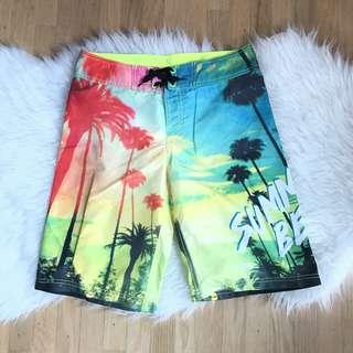 Boys Apparel - H&M Shorts