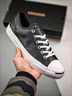 Converse x Jack Purcell footwear sneaker (Full size)