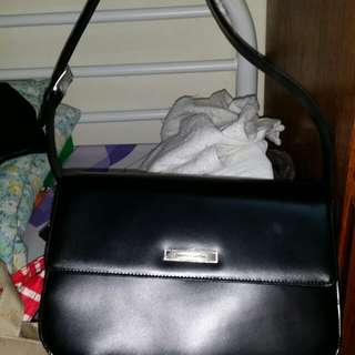 Pierre cardin paris handbag