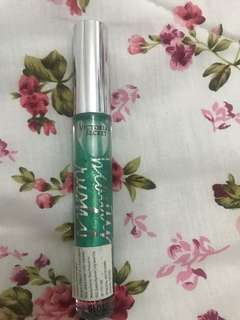 Victoria Secret - Colour Shine Gloss