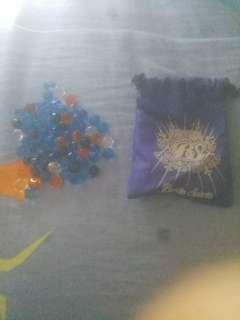 BS core袋( 連70粒core)