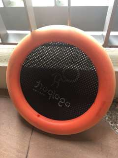 OgoSport sport3 disk (frisbee)
