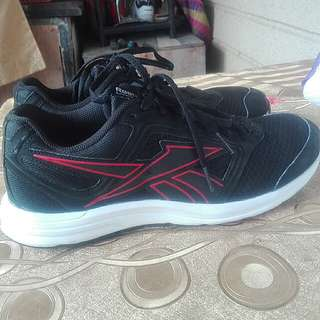 Authentic Reebok Shoes