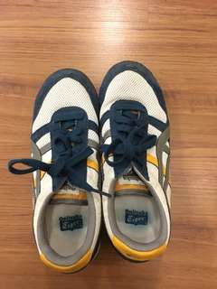 Onitsuka Tiger for Kids