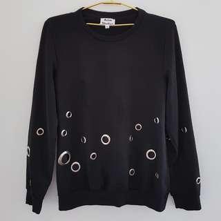 BNWOT Acne Studios AW15 Sweater