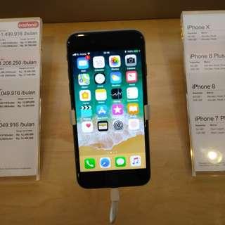 Cicilan Tanpa Kartu Kredit Hp Iphone 8 64Gb