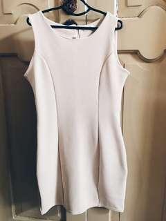 JELLYBEAN Dress - Preloved 💛