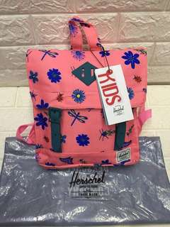 Hershel Bags for Kids