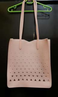 Summer Tote Bag from U.S