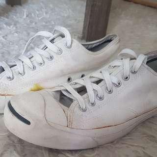 Sneakers Converse Jack Purcel Original