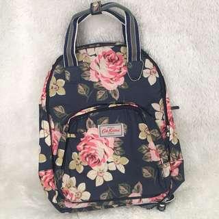 CathK Backpack
