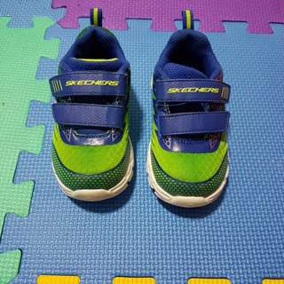 9b0c9c1423ccd skechers shoes for kids | Car Accessories | Carousell Singapore