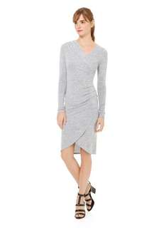 Wilfred Dress (S)