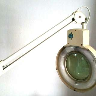 magnifying Lamp clearances sales