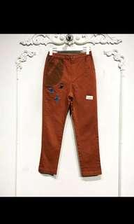 🚚 Gozo褲子