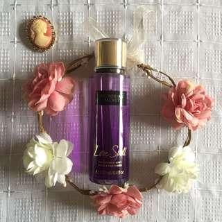 VS Perfume Love Spell
