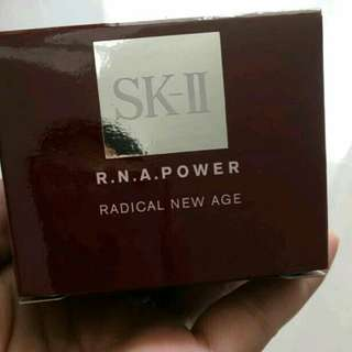 SKII R.N.A Power Cream
