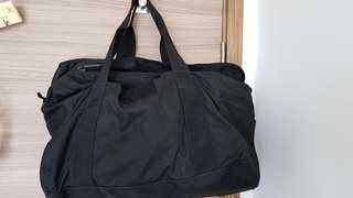 GORUCK Kit Bag 32L + Padded Shoulder Straps