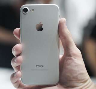 Kredit iPhone 8 256 GB - tanpa kartu kredit