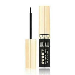 Milani Infite Liquid Eyeliner 24hr Wear