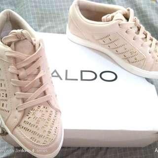 Aldo (Strome) Preloved Shoes
