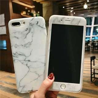 雲石phone case